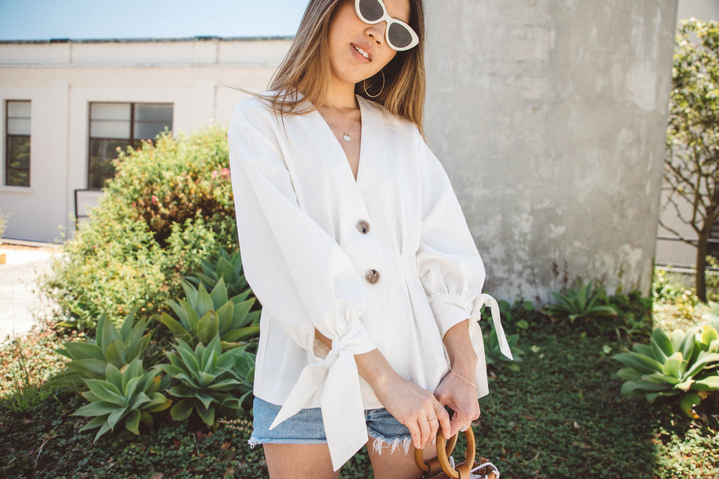 chic-white-button-top.jpg