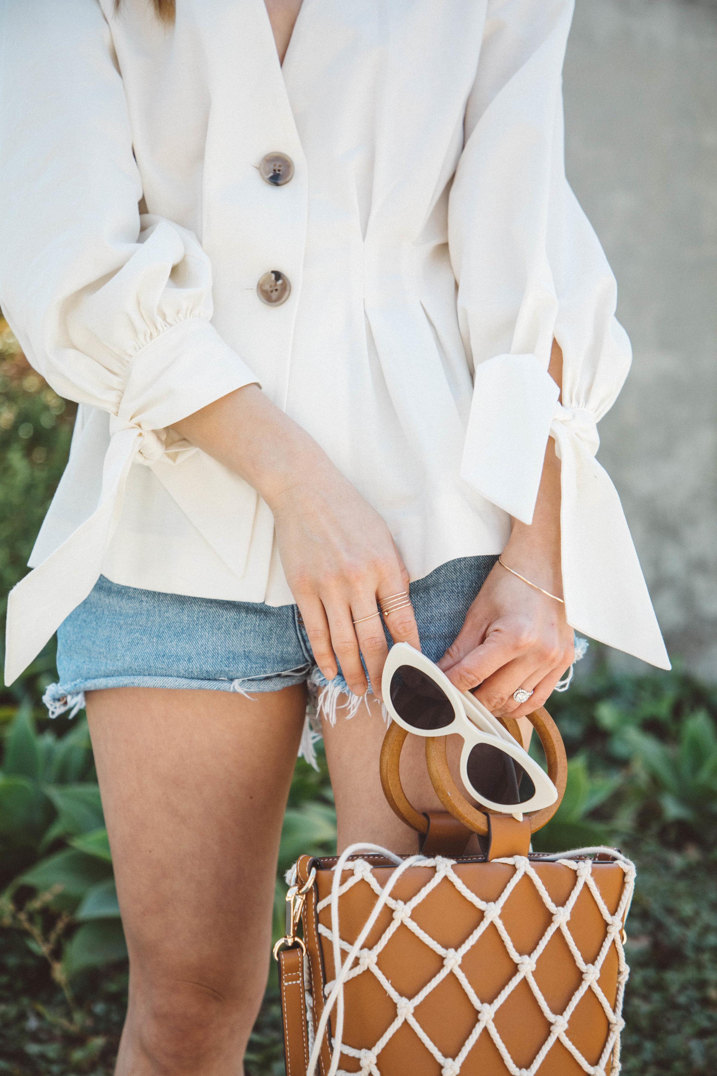 chic-summer-accessories-trend.jpg