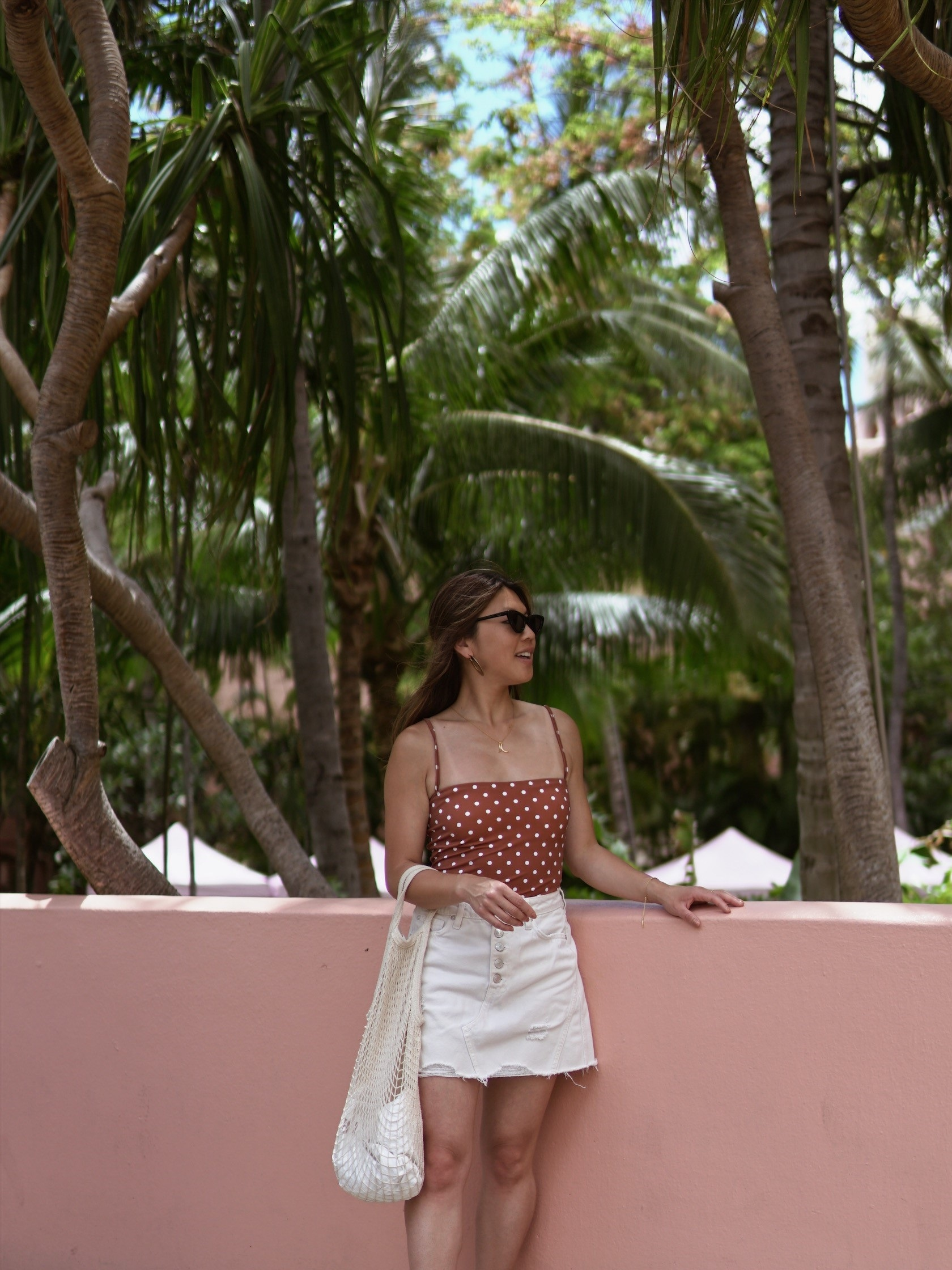 what-to-wear-tropical-vacation.JPG