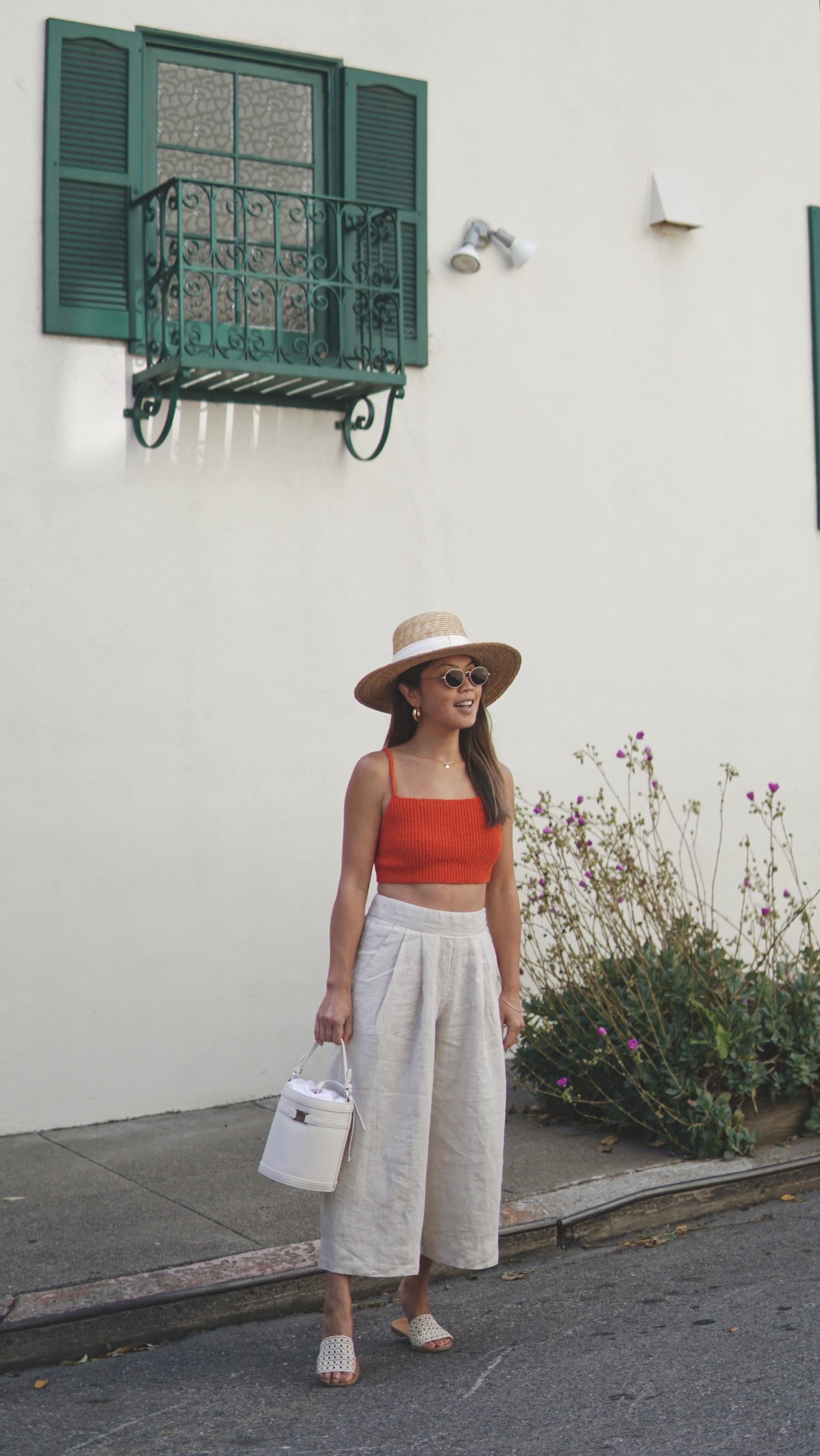 linen-pants-style(2).jpg