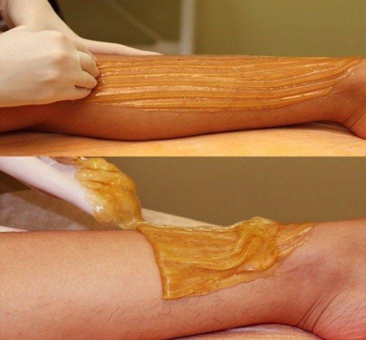 Sugaring Leg.jpg