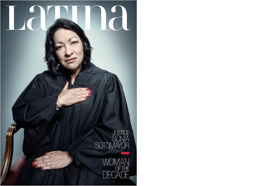 FB.Latina Sonia cover.jpg