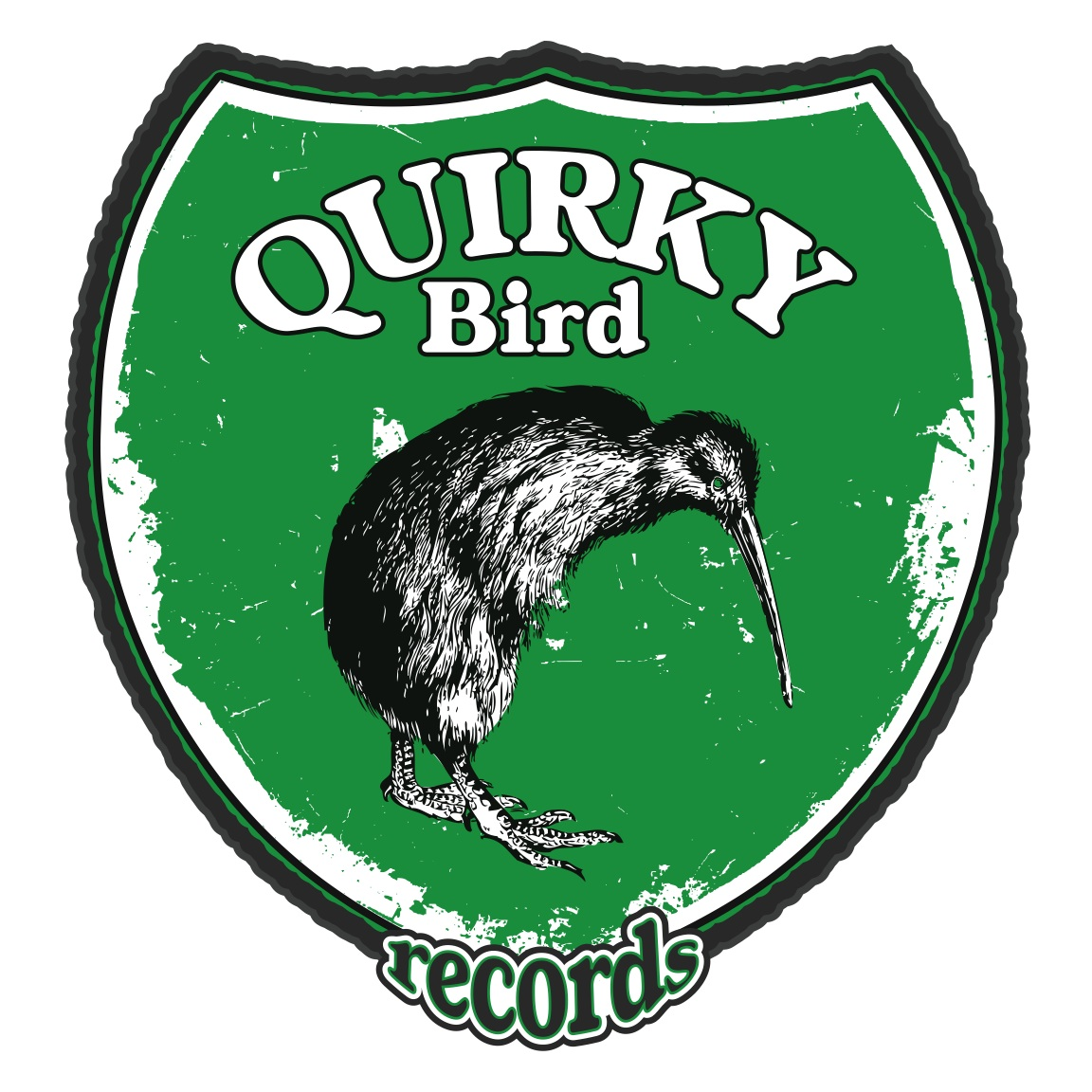 QUIRKYBIRDLOGO.png