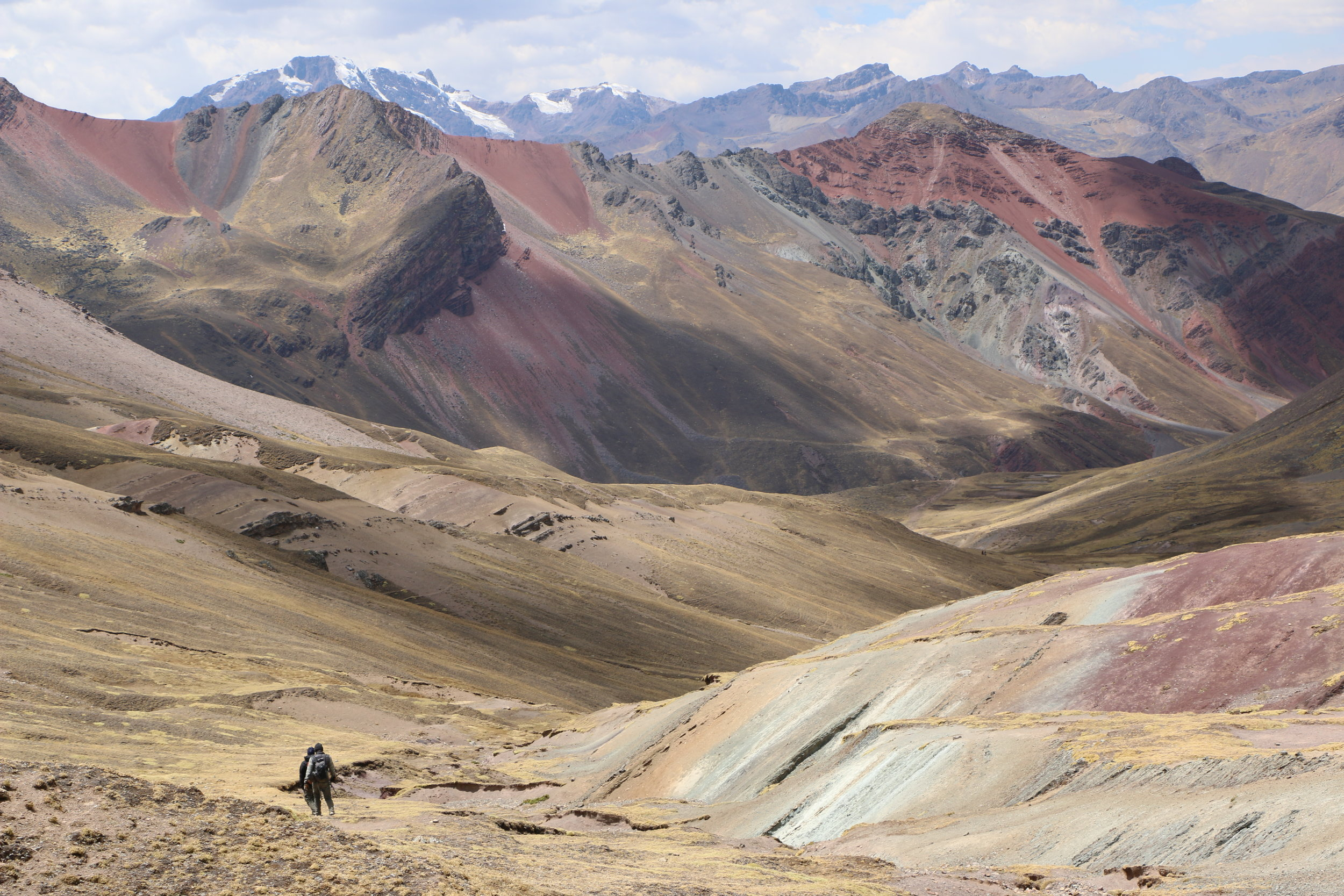 Jon in Rainbow Mtns by Amoris.JPG