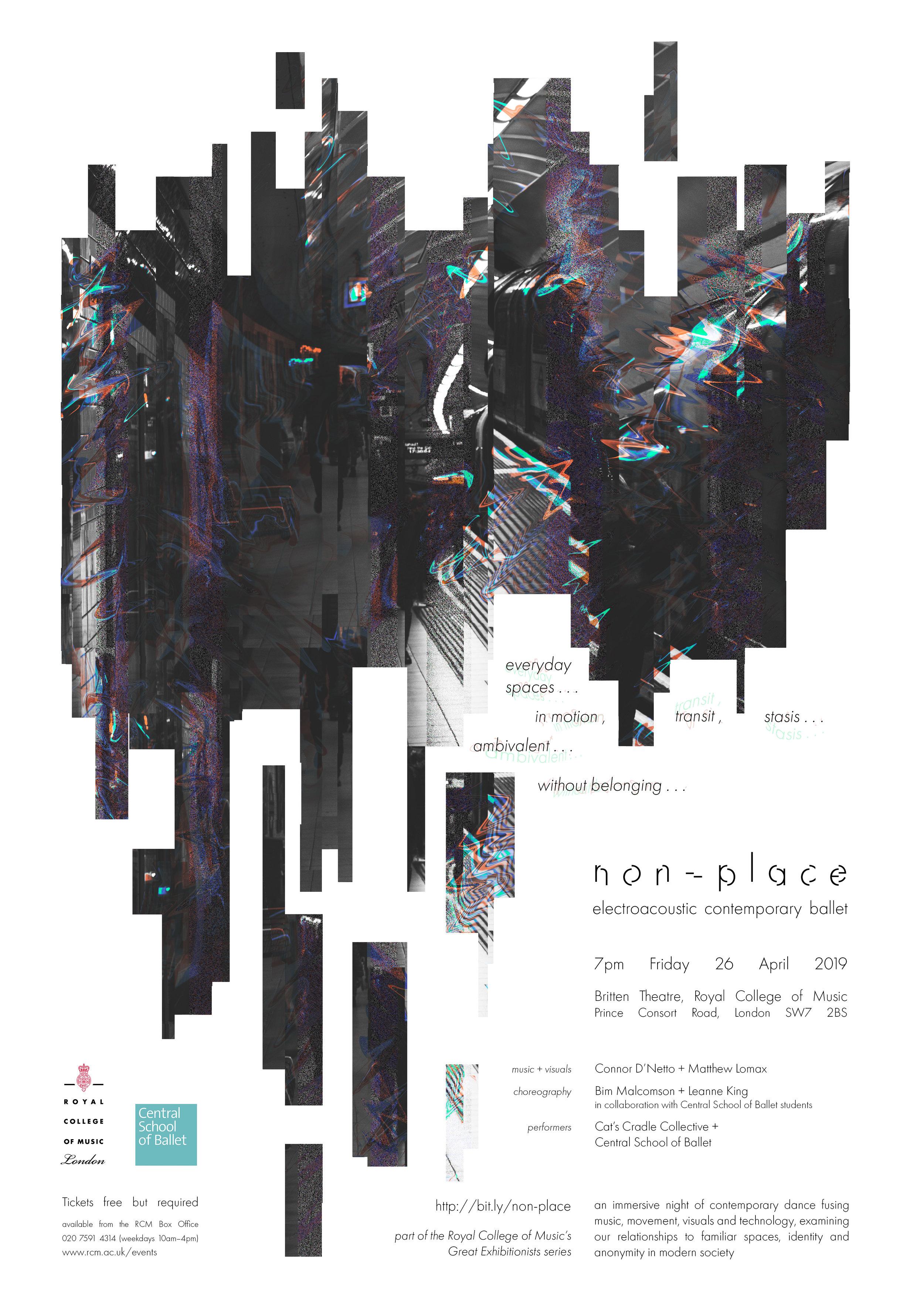 Non-Place.jpg