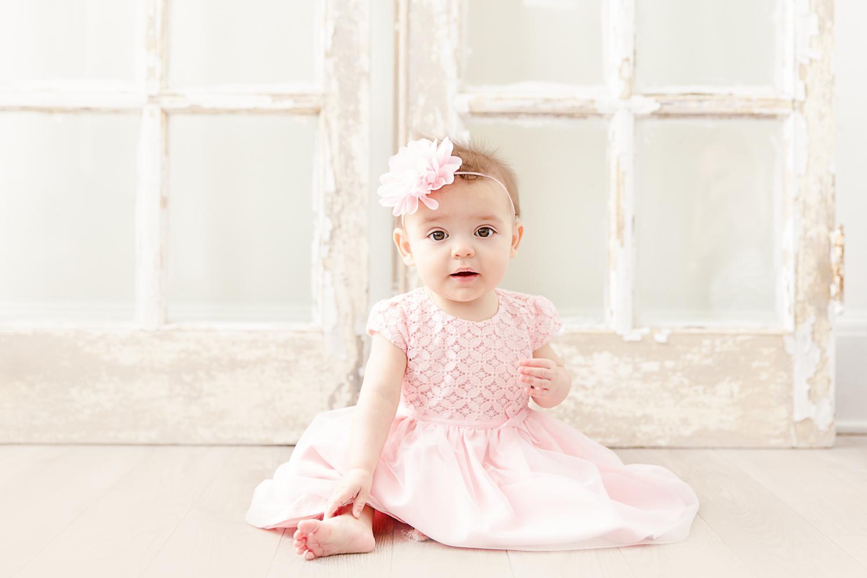 Aubrey 6 Month BLOG-5.jpg