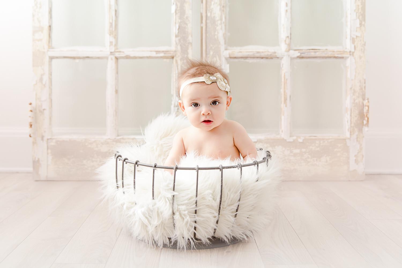 Aubrey 6 Month BLOG-6.jpg
