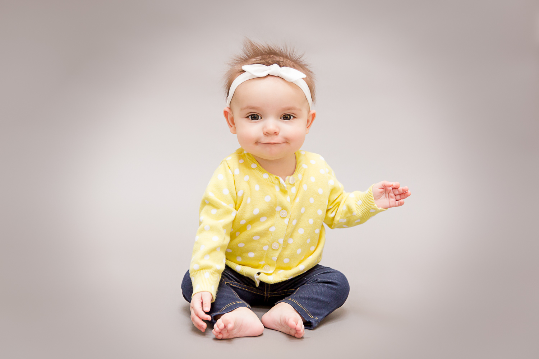 Aubrey 6 Month BLOG-7.jpg