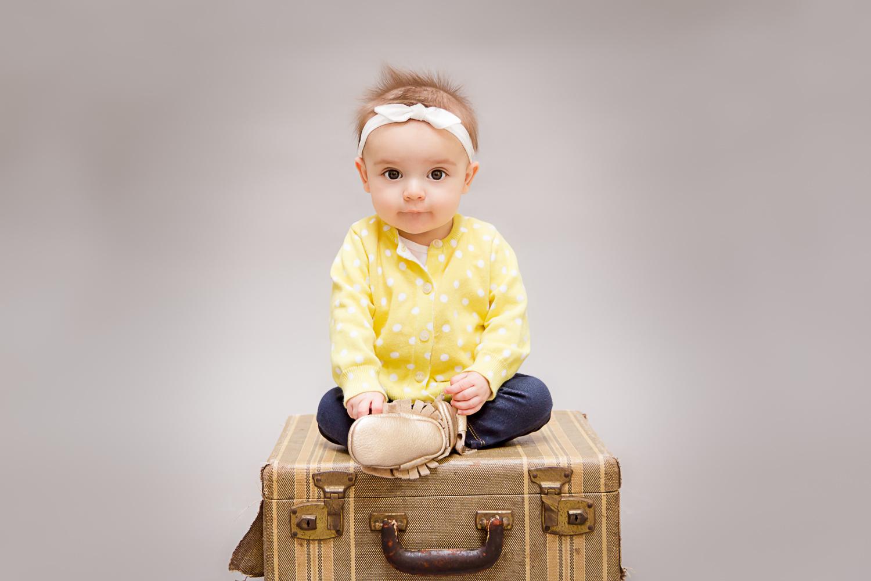 Aubrey 6 Month BLOG-8.jpg