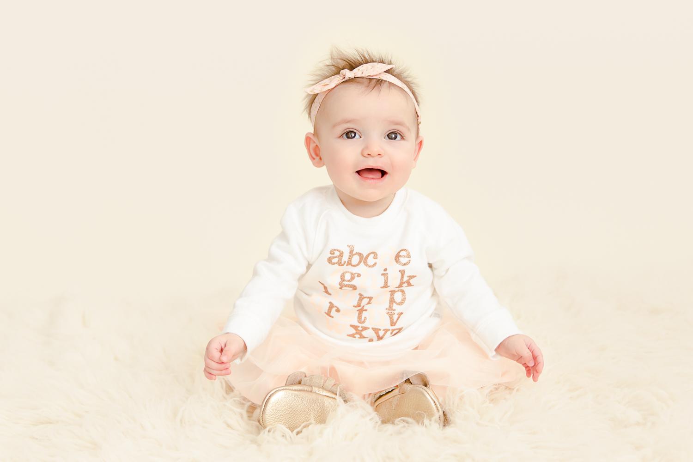 Aubrey 6 Month BLOG-9.jpg