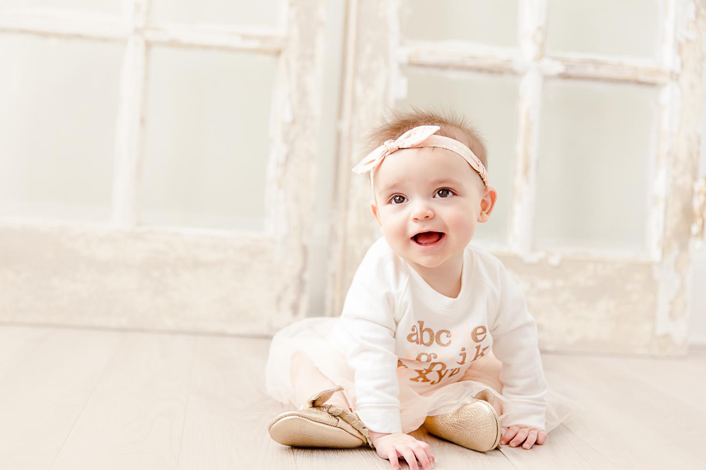 Aubrey 6 Month BLOG-10.jpg