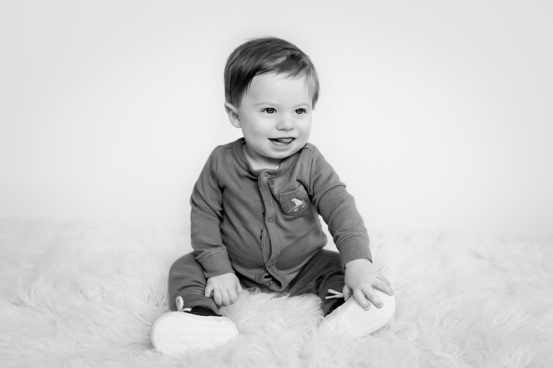 Isaac 10 month BLOG-4.jpg
