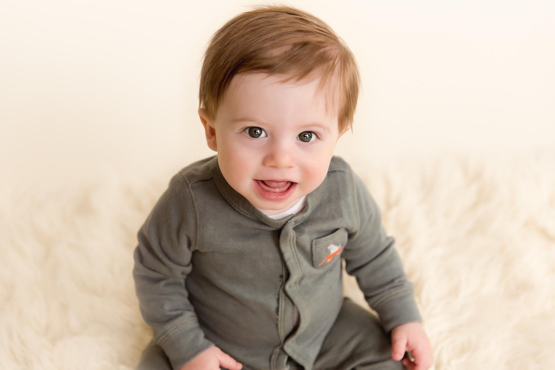 Isaac 10 month BLOG-5.jpg