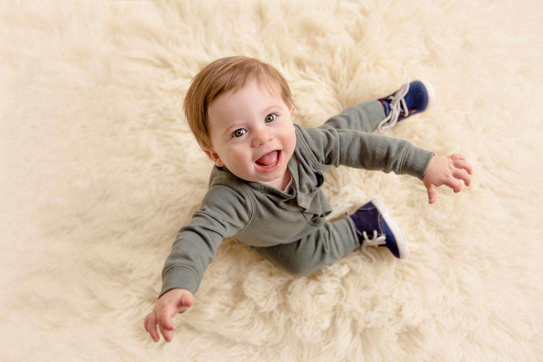 Isaac 10 month BLOG-7.jpg