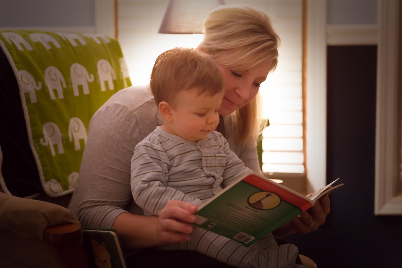 Bennett Bedtime BLOG-2.jpg