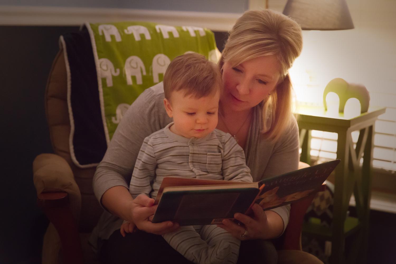 Bennett Bedtime BLOG-3.jpg