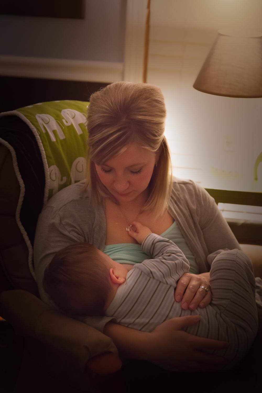 Bennett Bedtime BLOG-7.jpg