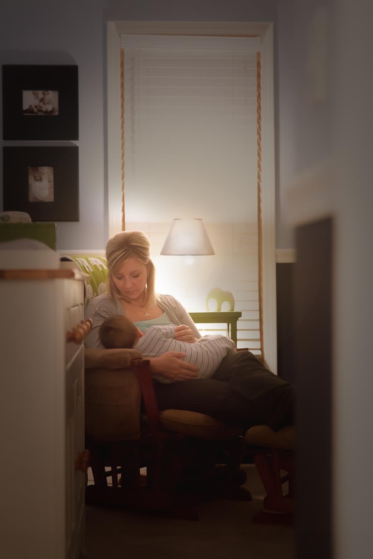 Bennett Bedtime BLOG-11.jpg