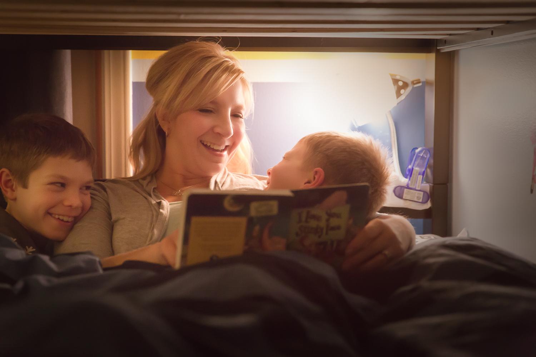 Bennett Bedtime BLOG-18.jpg