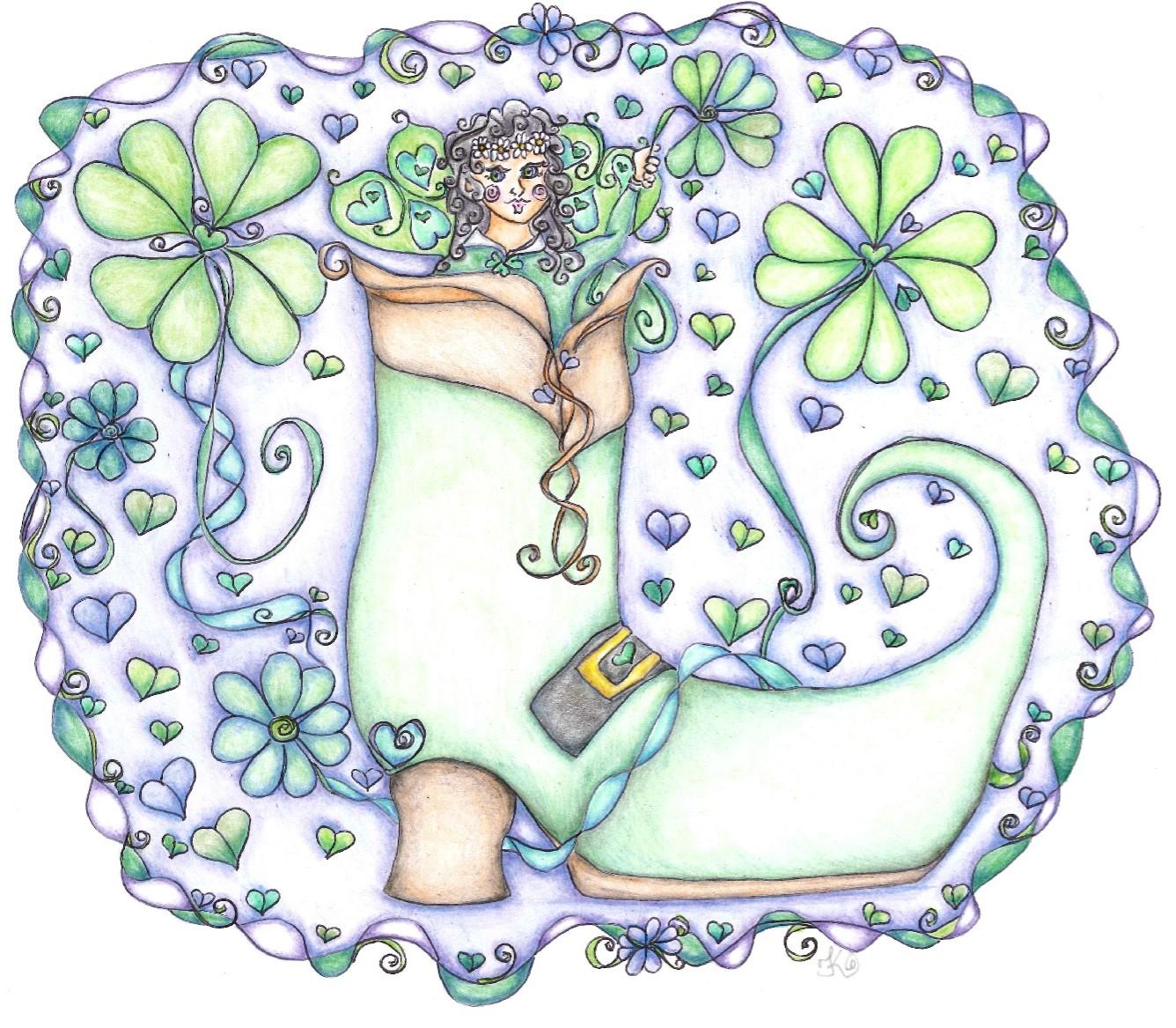 Minnie Clover-001 - Edited.jpg