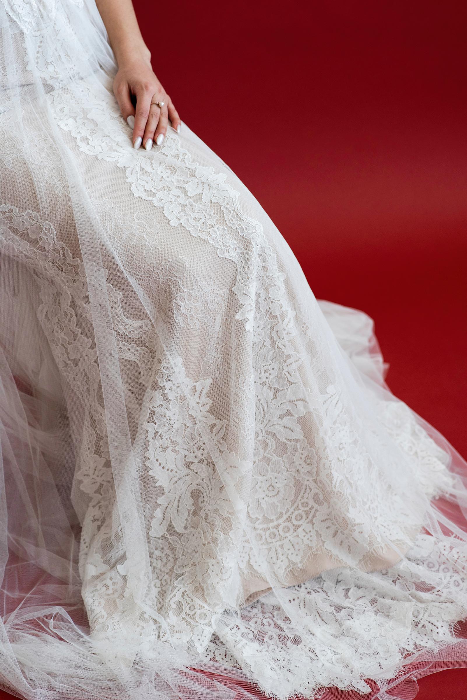 Stephanie-First Dress Details-3.jpg