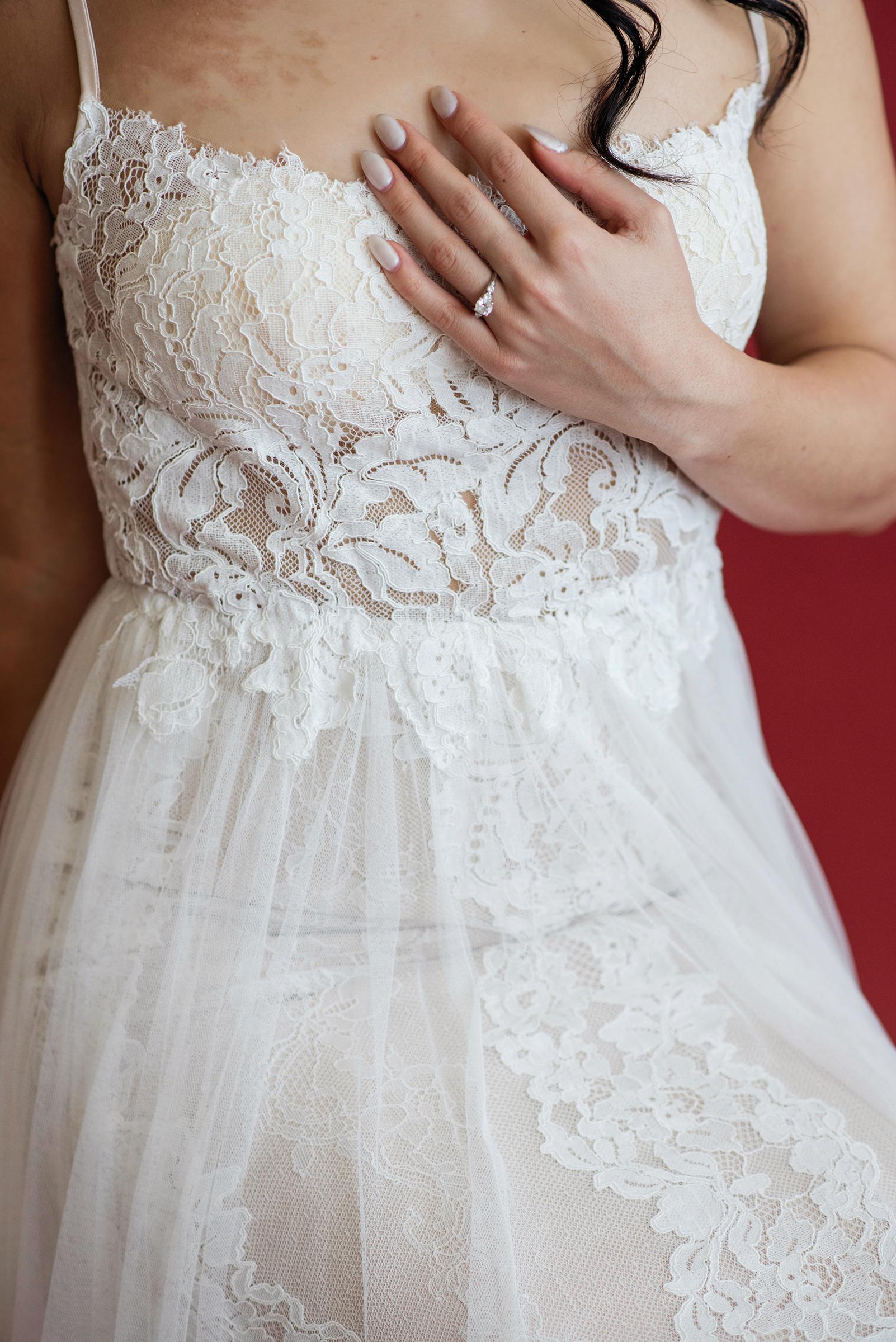 Stephanie-First Dress Details-10.jpg