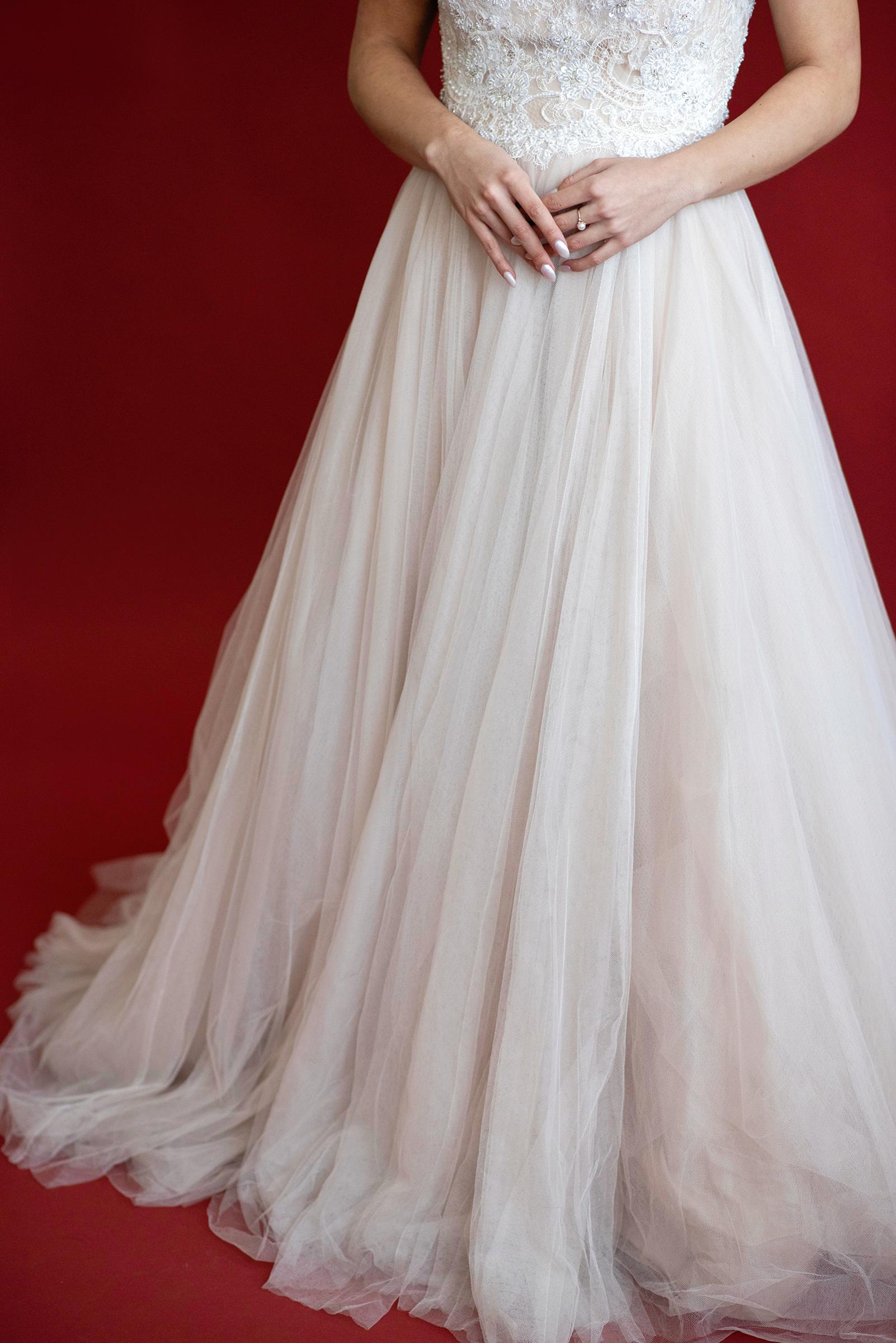 Stephanie-Second Dress Details-7.jpg