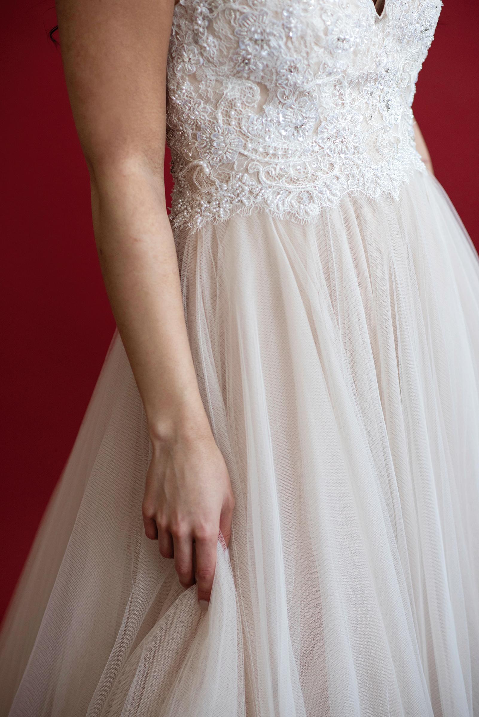 Stephanie-Second Dress Details-10.jpg