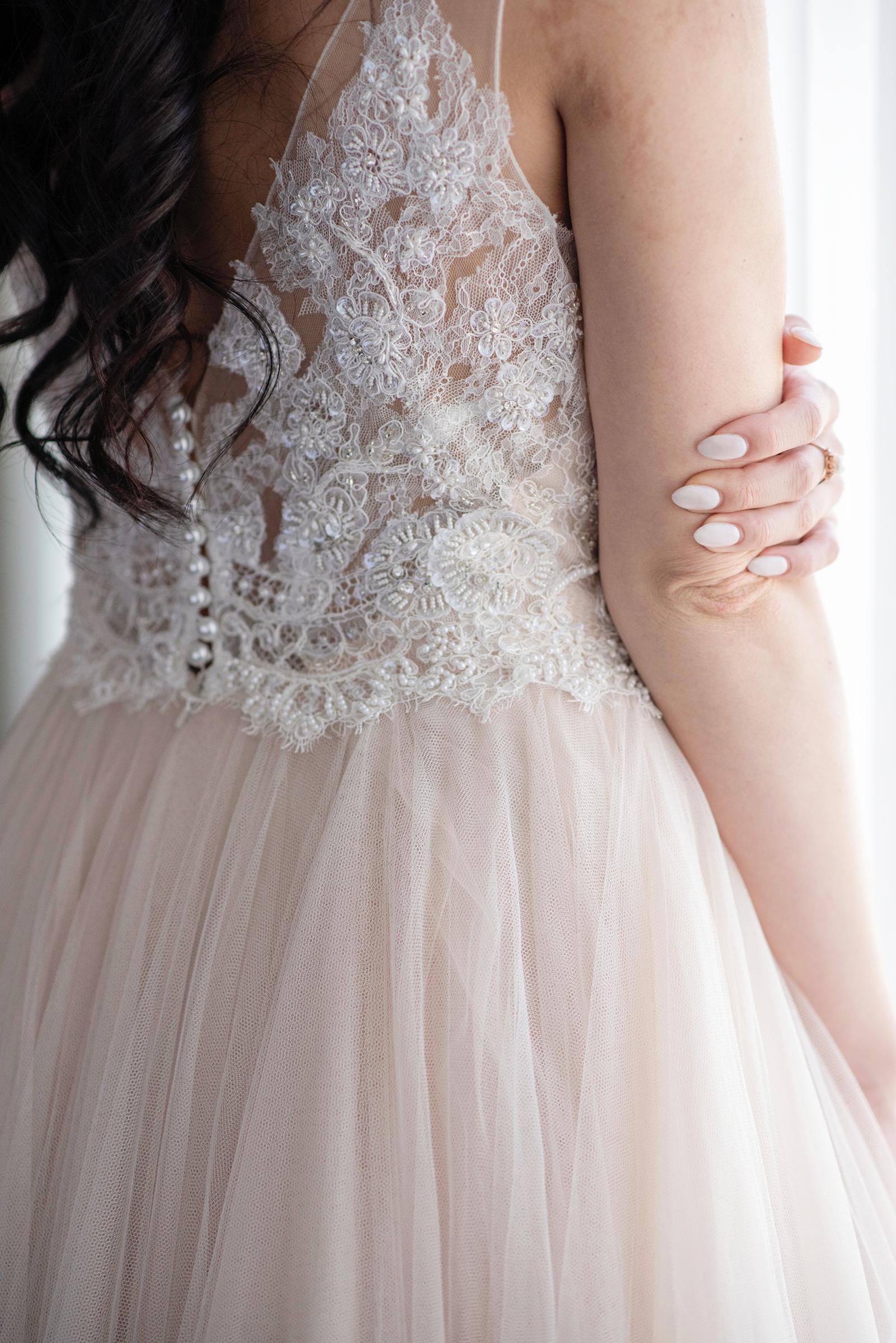 Stephanie-Second Dress Details-13.jpg
