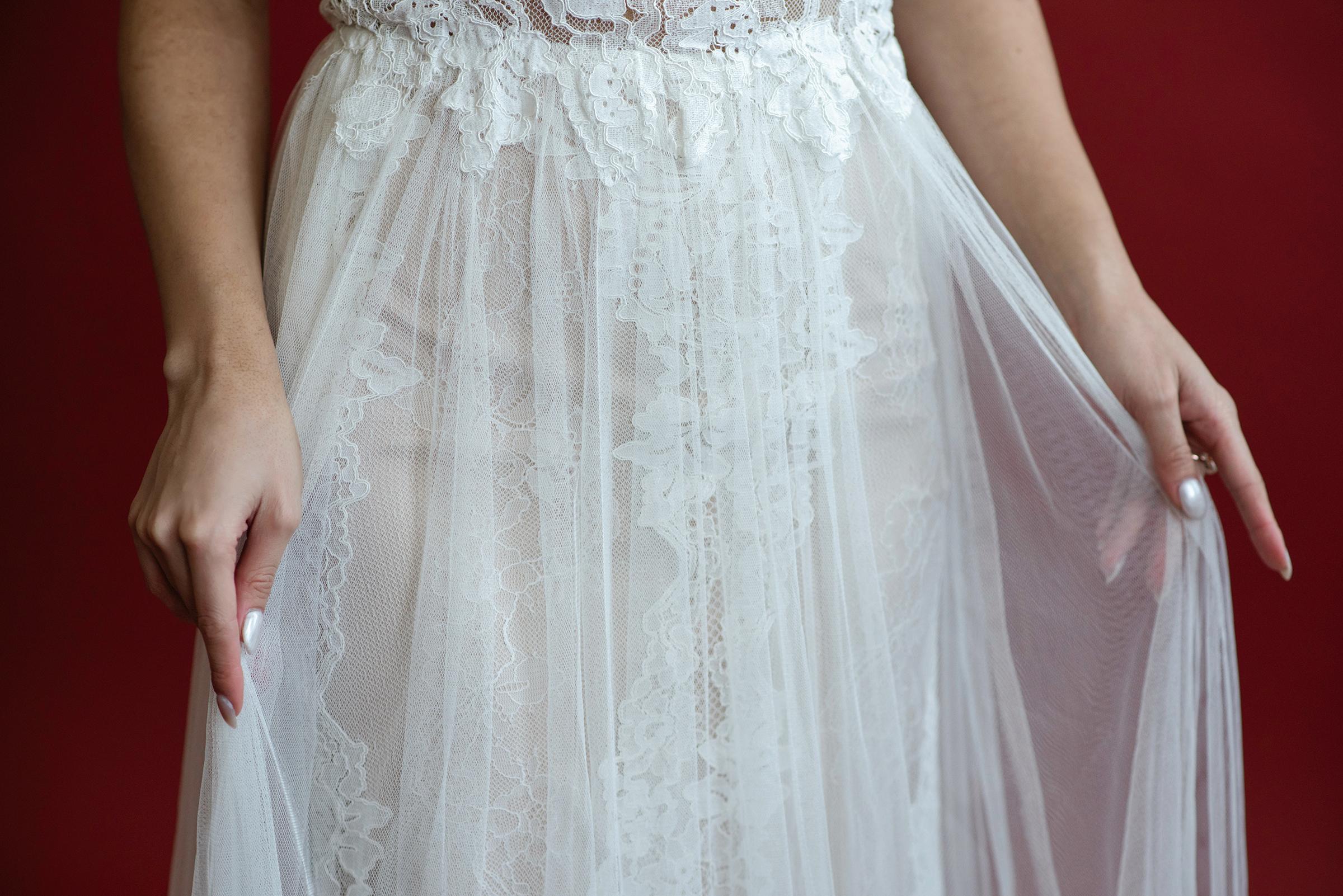 Stephanie-First Dress Details-1.jpg