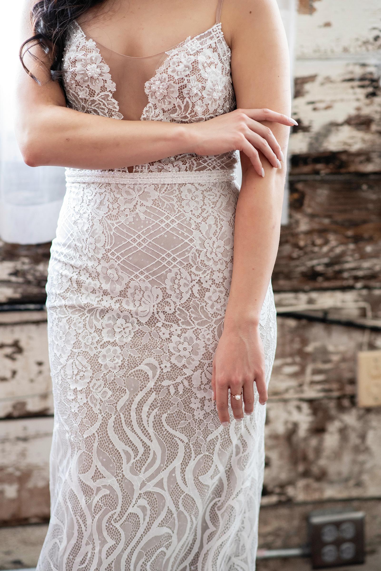 Stephanie-Third Dress Details-5.jpg