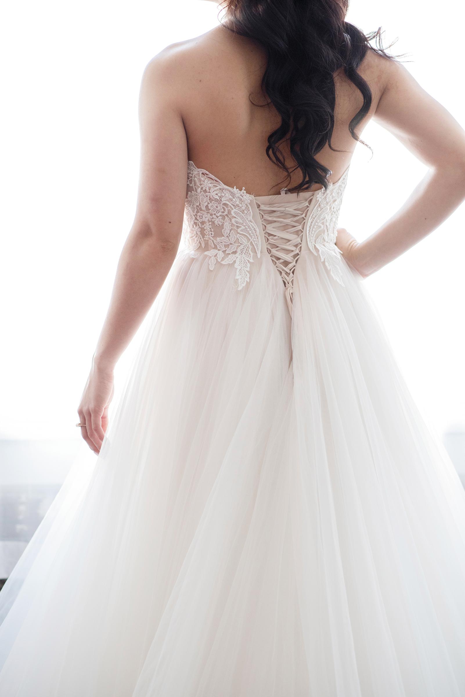 Stephanie-Fourth Dress Details-4.jpg