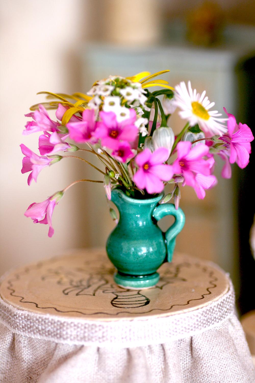 FlowersOnTable.jpg