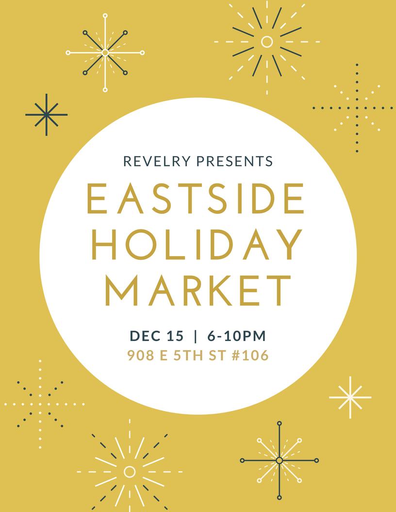 Eastside Holiday Market.png