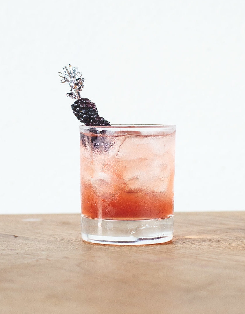 revelry-spring-cocktail-promo-36.jpg