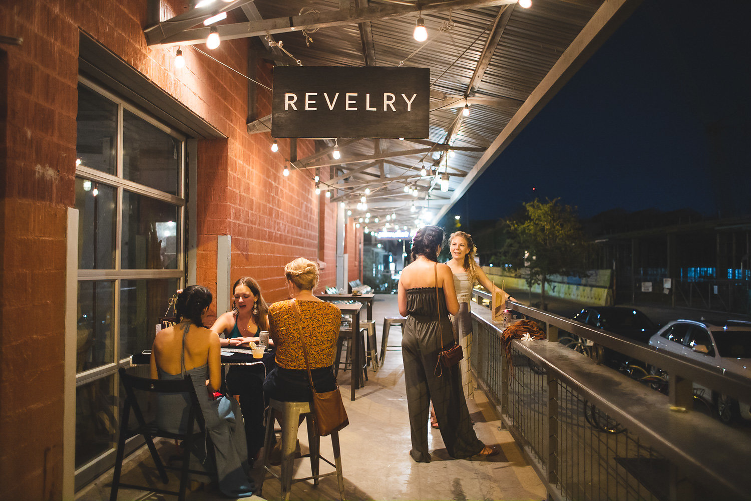 revelry-endless-summer-2018-223.jpg