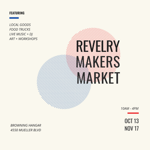 REVELRY MARKET OCT AND NOV.png