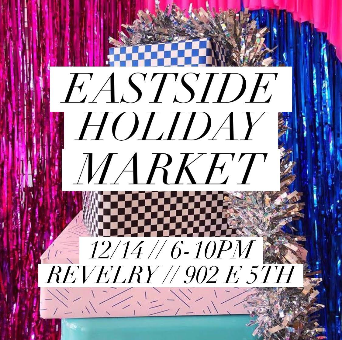 Eastside Holiday Market Flyer.jpg