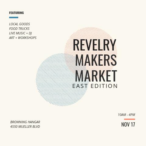 revelry makers market - nov 2018.png