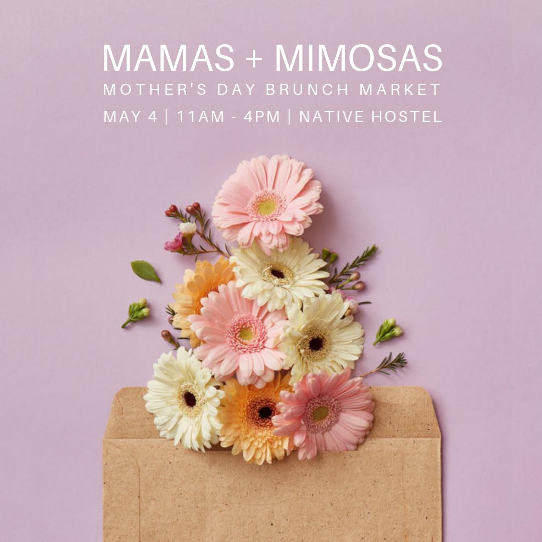 MAMAS_MIMOSAS 2019.png