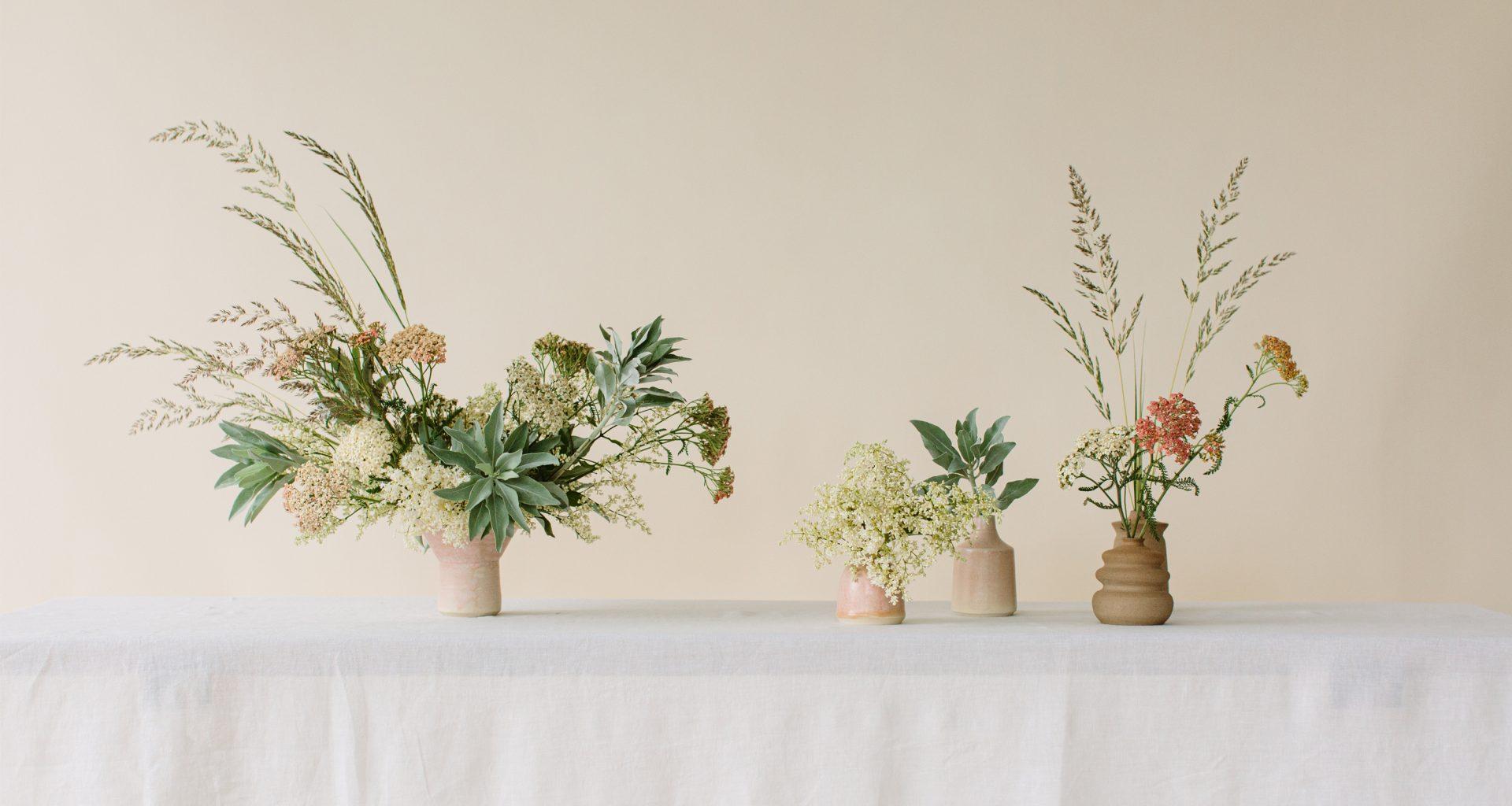 jenni-kayne-summer-floral-encyclopedia-2019-1920x1024-1.jpg