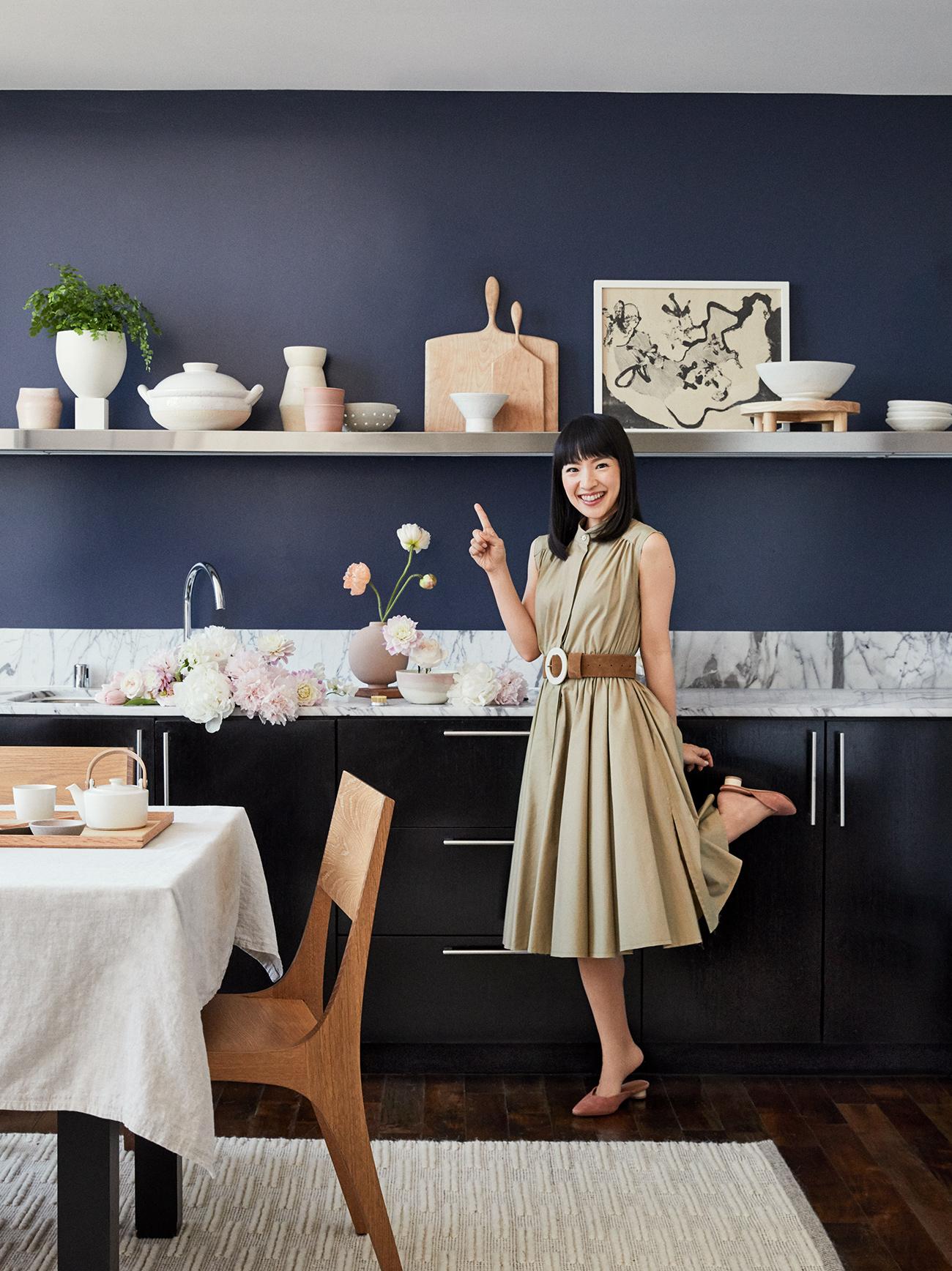 woman-showcasing-home-decor-ff9e6114.jpg