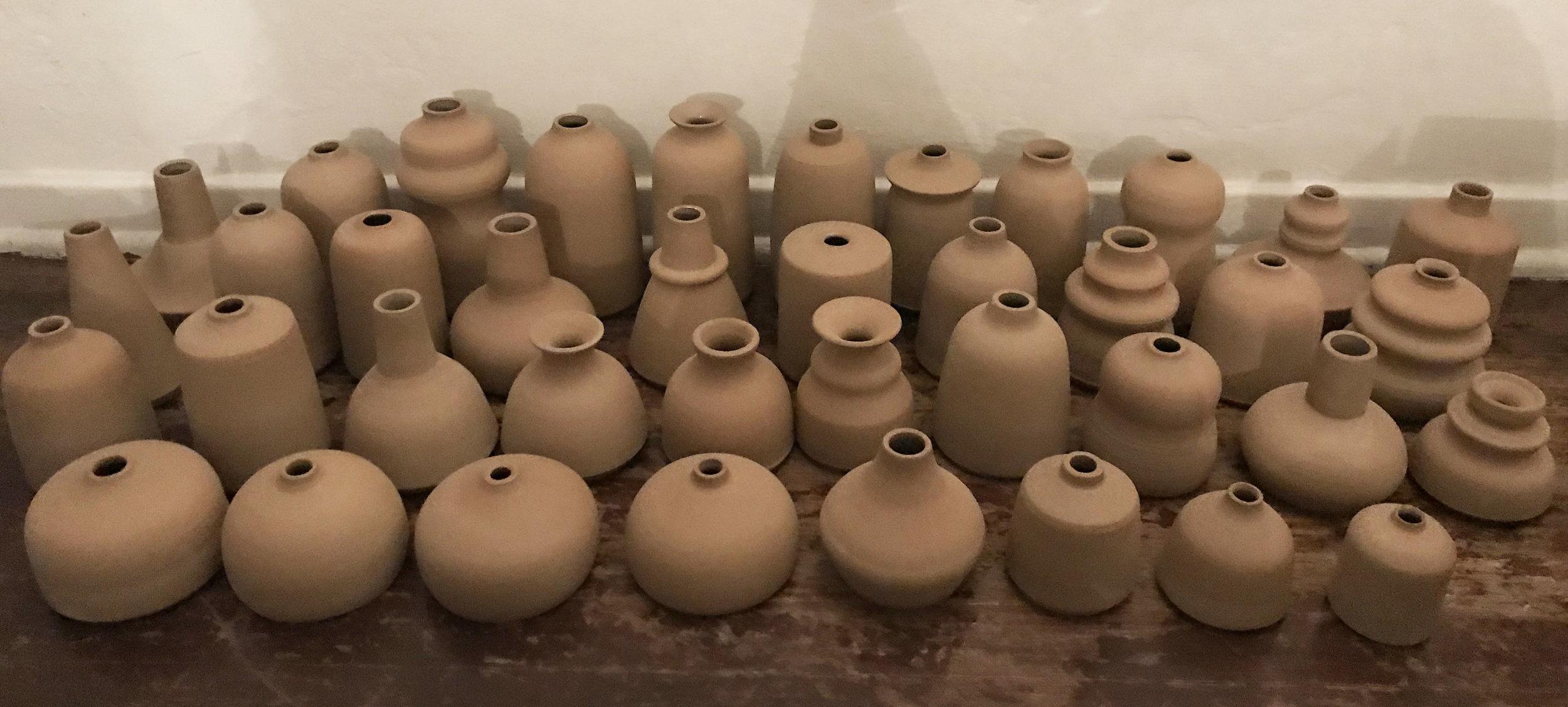 brown_clay_budvases.jpg