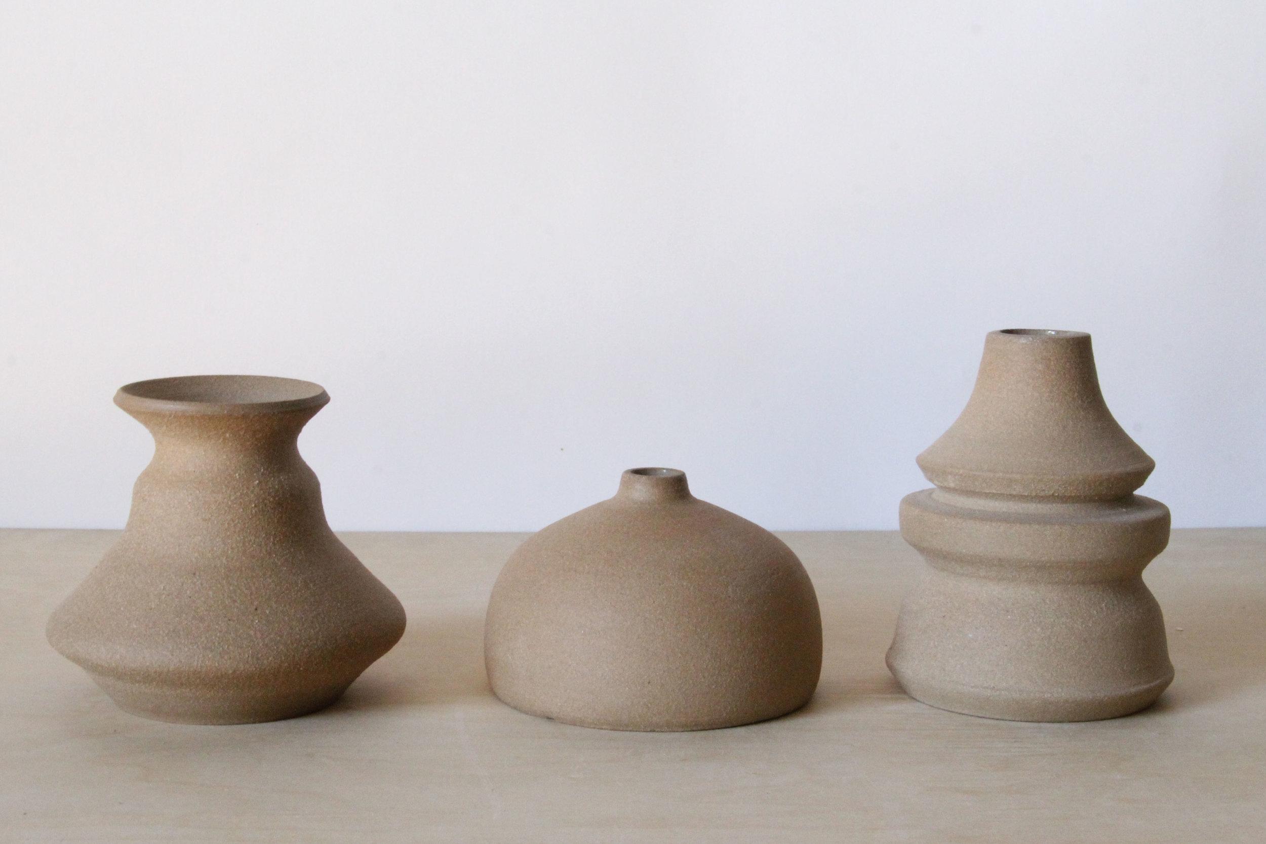 R Trio Vase_2.jpg