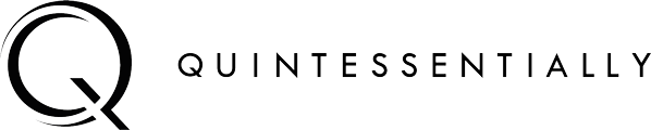 Quintessentially - logo-new.png