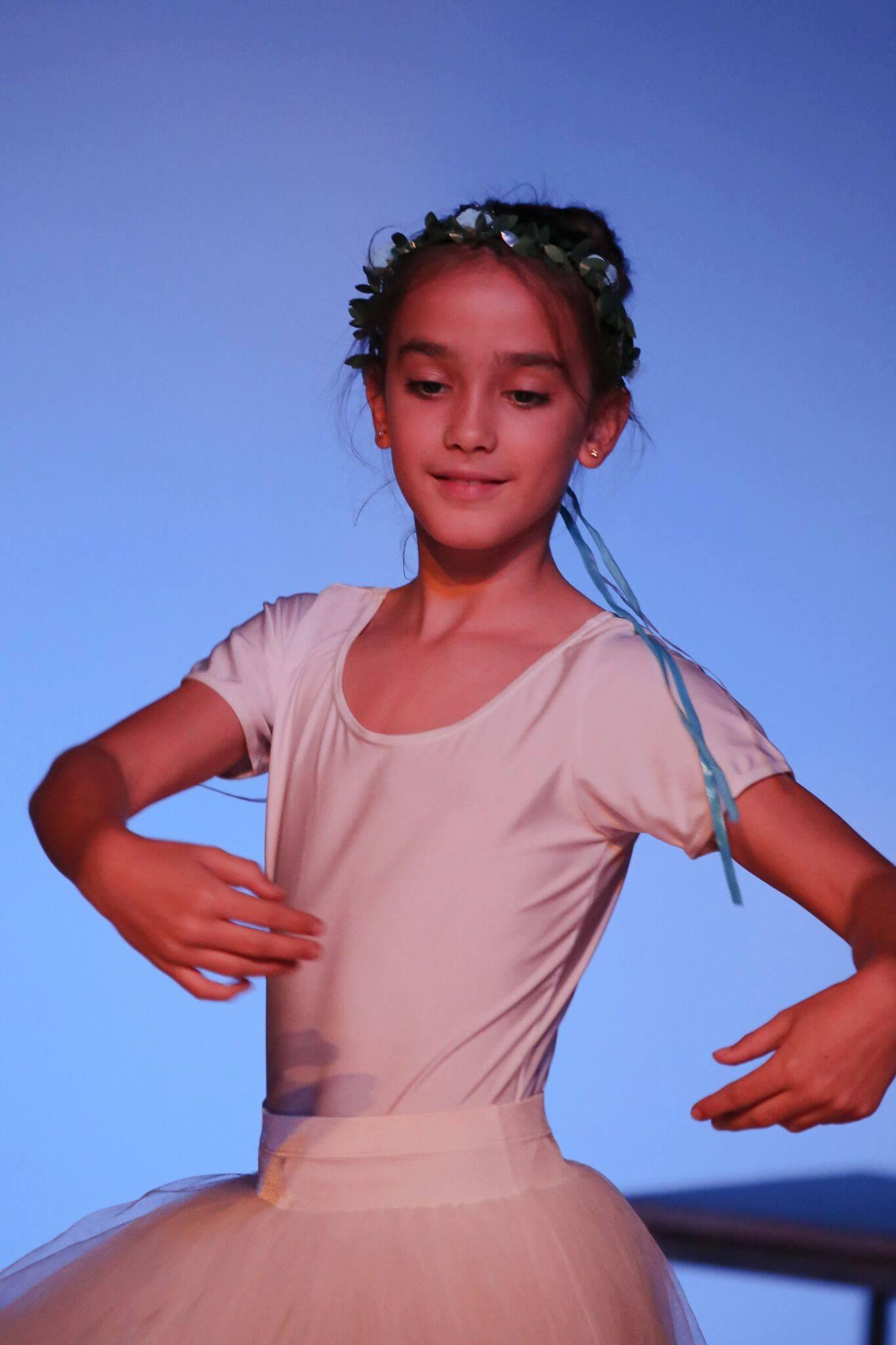 Dance .jpg