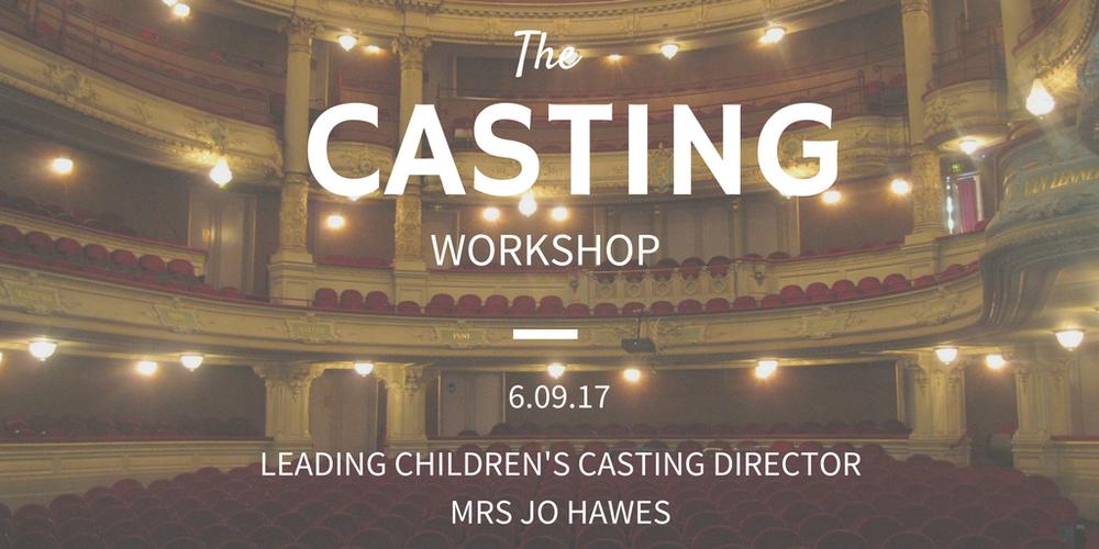 Casting+Workshop+.png