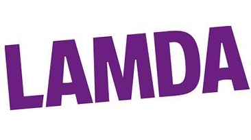 Official+LAMDA+Logo.jpg