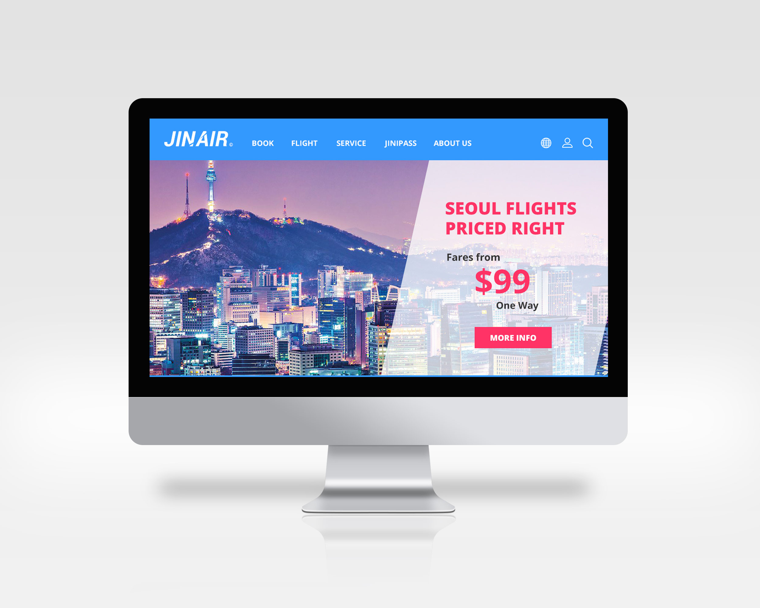 jin-air.jpg