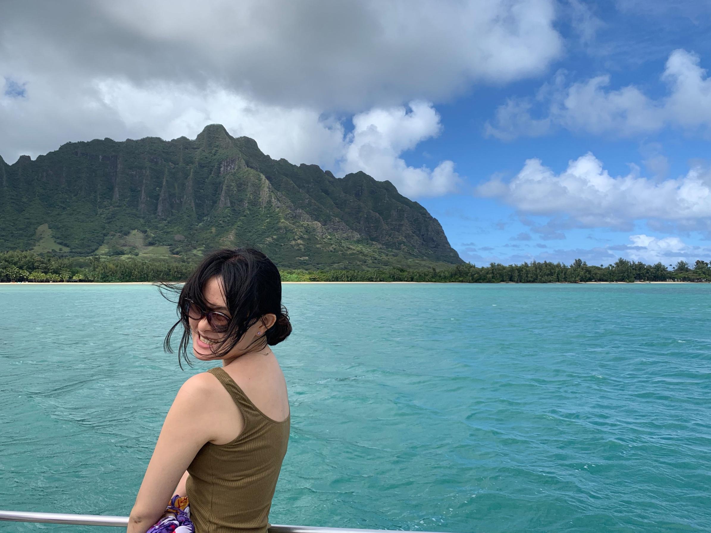 hawaii9.jpg